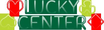 LuckyCenter.it